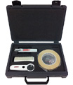 P-A-T Kit Cross Hatch Adhesion Tester