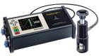 Positest® Pull Off Adhesion Tester