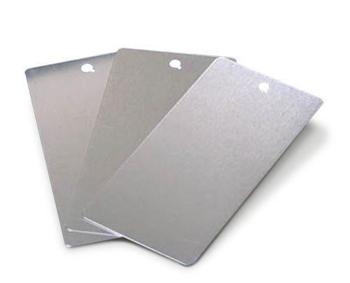 "Image result for 3' x 6"" mild steel testing panel"
