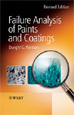 Failure Analysis of Paints